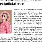 Presse_TM_aktuell_040216
